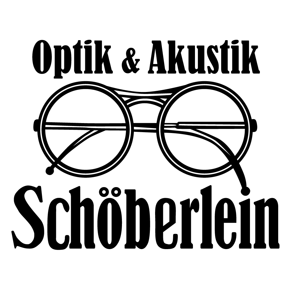 Optik & Akustik Schoeberlein